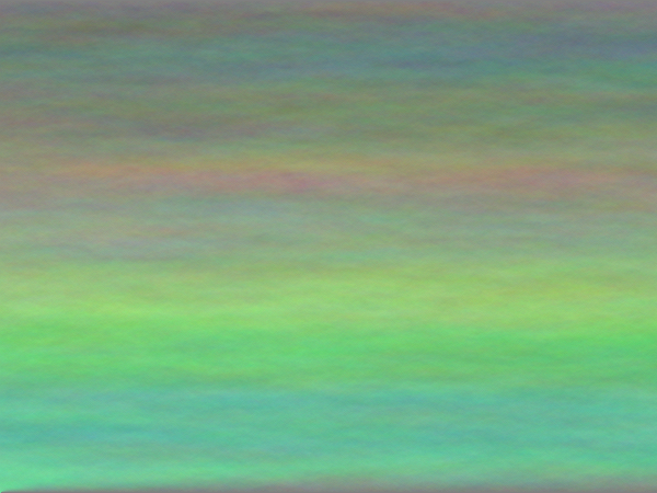 Computer-generated art image 1