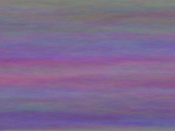 Computer-generated art image 6