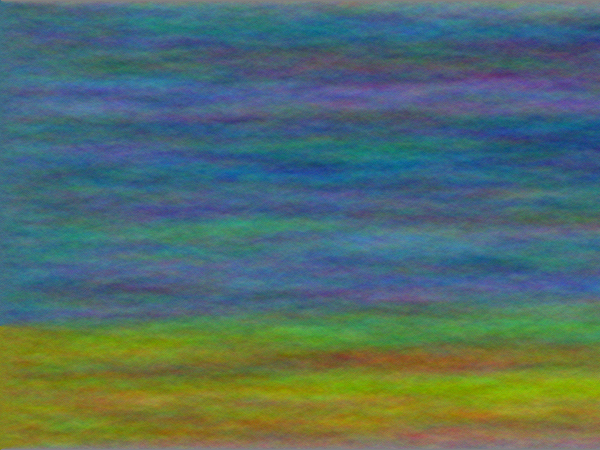 Example computer-generated art image 2